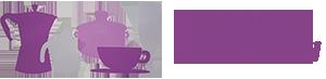 Top Casalinghi Logo